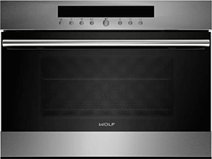 ICBSO2418TE_S_TH Enkele Oven Transitional